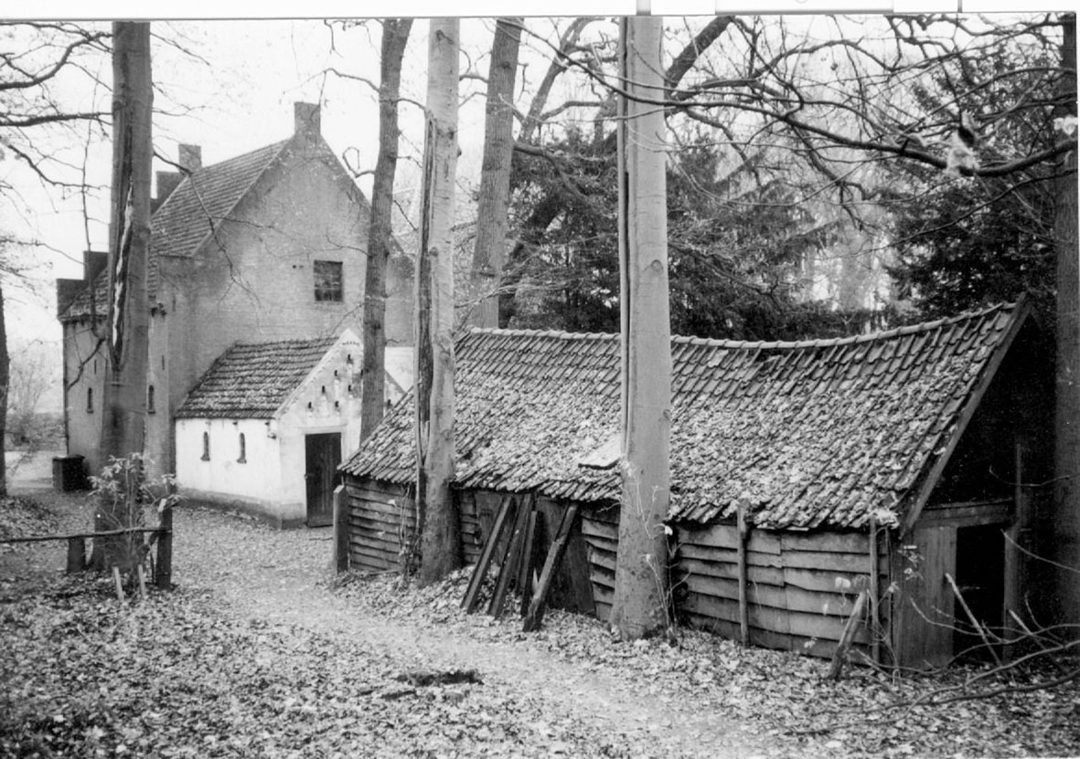 60. 'Old Putten' Resistance Group
