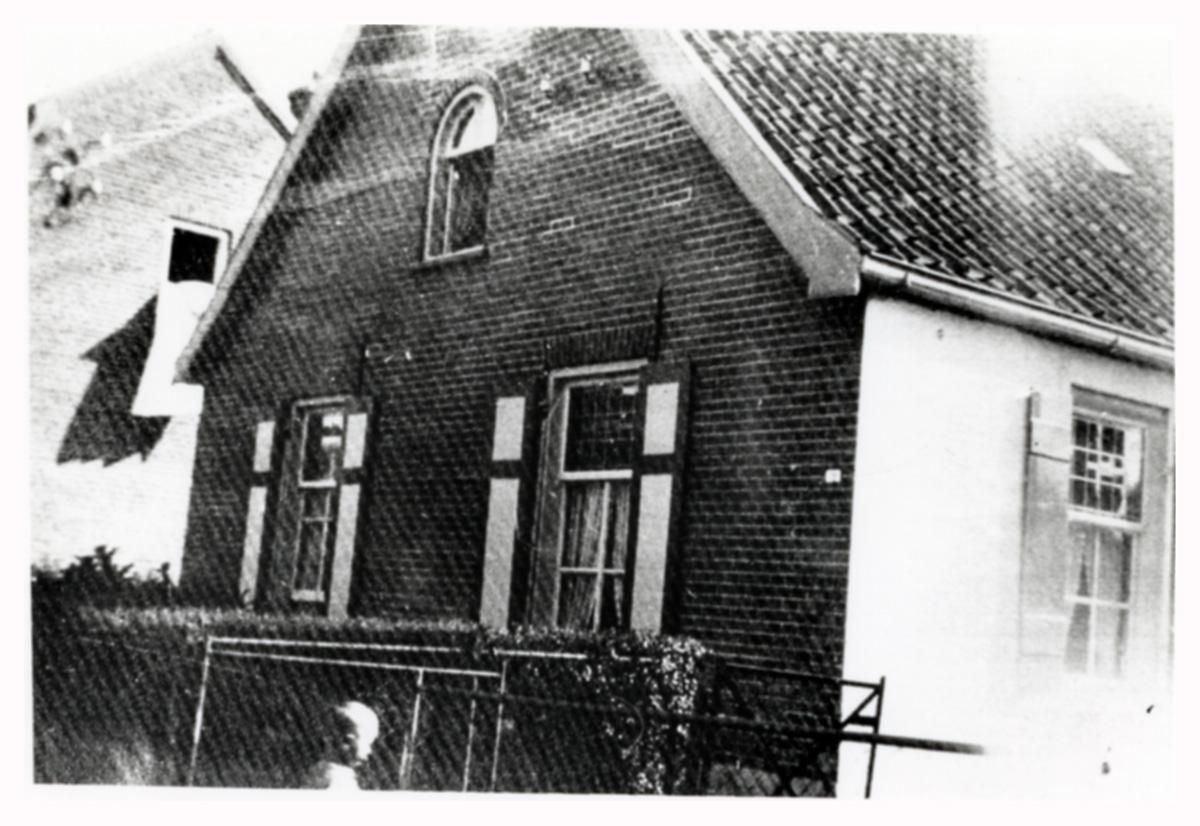 Paul Krugerstraat 70